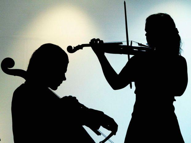 Вчені з Великобританії останнім часом досліджували вплив класичної музики на сон.