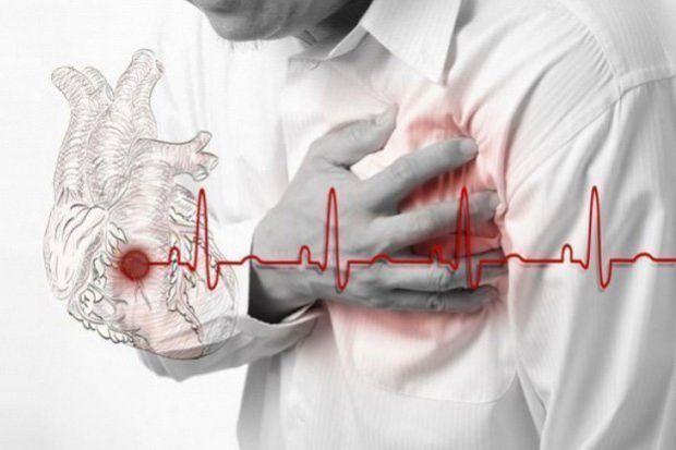 За словами фахівців в області медицини, вкрай важливо звернути увагу на симптоми і не сплутати з ознаками інших захворювань. Про ранні симптоми збоїв