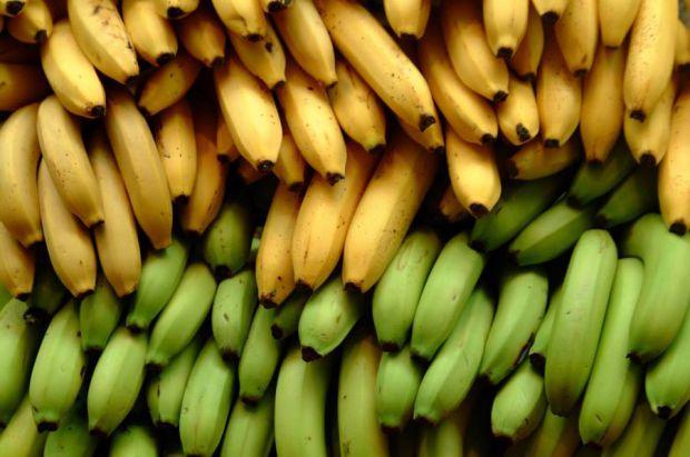 За словами медиків, деякі продукти харчування на голодний шлунок краще не вживати - є ризик спровокувати тим самим несприятливі процеси в системі трав