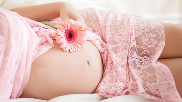 """Результат пошуку зображень за запитом """"вагітність"""""""