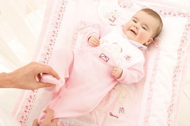 У Львові свідоцтво про народження дитини з 1 вересня можна отримати не лише у РАЦСі, а й у пологовому будинку.
