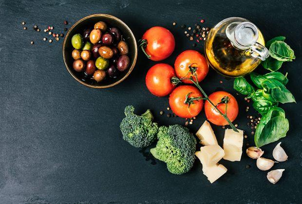 Що треба їсти чи не щодня? Повідомляє сайт Наша мама.