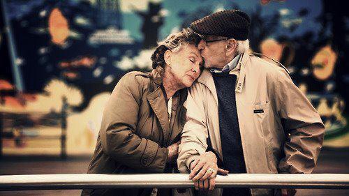 7355_amplt3-grandparents-love-old-truth-love-favim_com-423583.jpg (35. Kb)