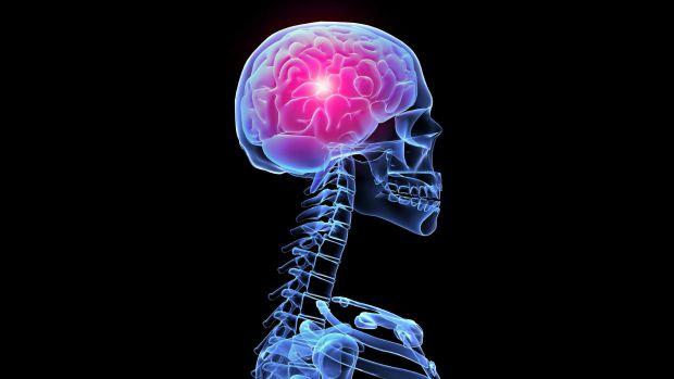 Якщо у людей з першою групою крові спочатку більше сірої речовини, логічно припустити, що їхні розумові здібності довше залишаються на належному рівні