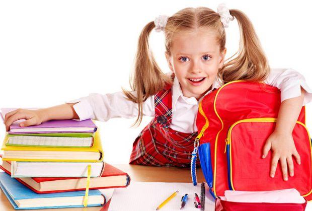 Лікарі кажуть, що однією з головних причин захворювання дітей є перевтома. Тому вкрай важливо вчасно визначити, коли дитина відчуває перевантаження. О