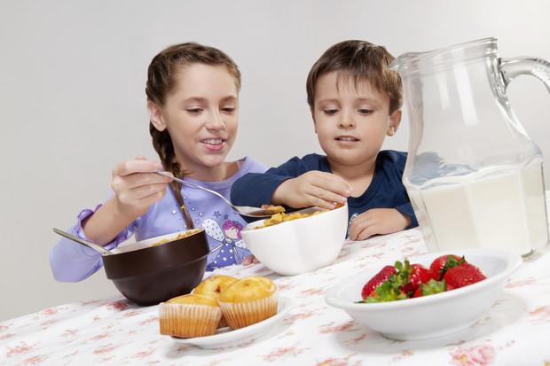 Кілька корисних, здорових та смачних варіантів. Повідомляє сайт Наша мама.