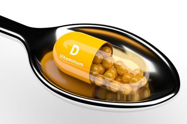 Американські експерти провели серію серйозних лабораторних і клінічних випробувань, перш ніж озвучити вердикт: підвищений вміст вітаміну D стимулює па