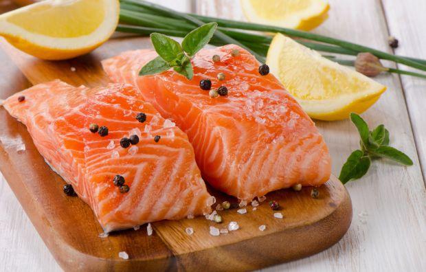 Екологічна експертна група з США назвала низку продуктів з цієї категорії небезпечними для здоров'я.