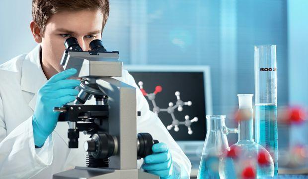 Для цих цілей дослідники з університетів Канзасу і Міннесоти пропонують використовувати мисливський отрута для стріл, повідомляє Science Alert.