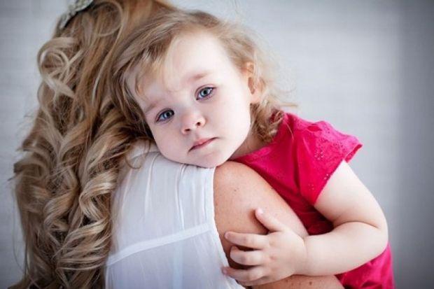 Реакція головного мозку на голос матері значно відрізняється у дітей з аутизмом. Дана гіпотеза була підтверджена новим дослідженням.