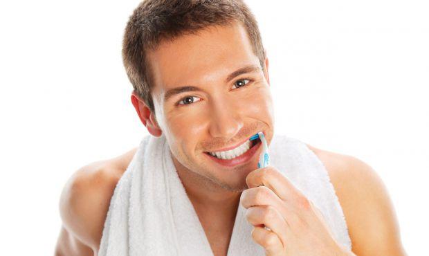 Китайські медики з'ясували, як чищення зубів пов'язане з чоловічою статевою дисфункцією.