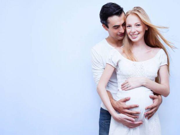 Чи варто завжди чоловікові бути присутнім у кабінеті лікаря разом з вагітною жінкою?