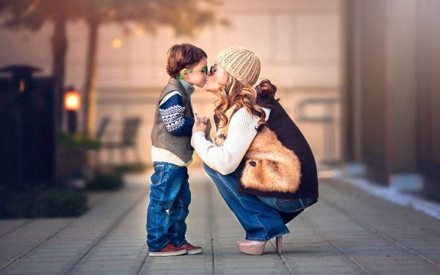 Ваш син – це ваша майбутня гордість і опора, але чи буде він таким, залежить від вас. Ростити сина – справа непроста, тому кожна мама повинна поцікави