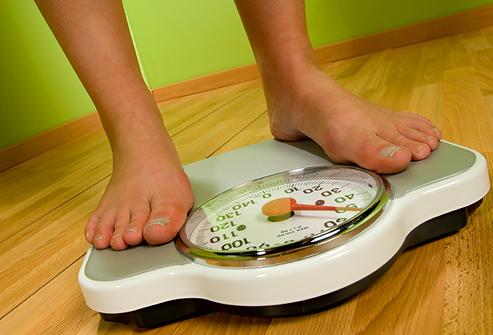 Британські вчені знайшли найефективнішу у світі дієту.Однак, чому зірки не поспішають худнути?Секрети голлівудської краси та рецепти, як завжди залиша