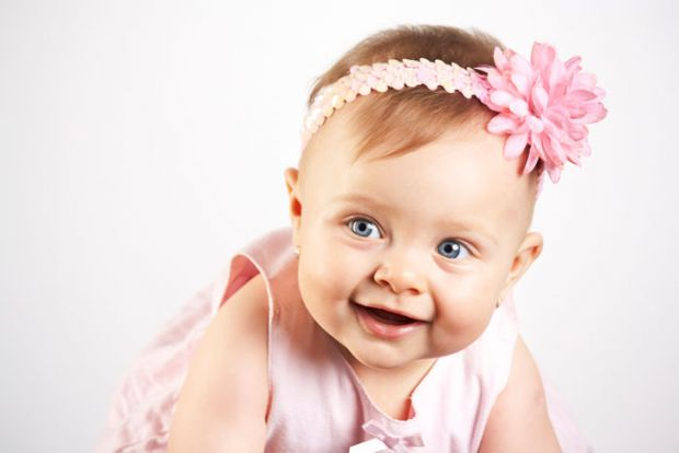 Як заспокоїти немовля?Коли всі можливі поради перечитано та перепробувано, мимо волі опускаються руки, але не все так страшно. Якщо ваш малюк ридає чи