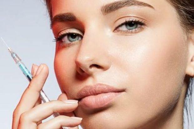 Б'юті-процедури, які варто робити в салонах краси або ж в косметологічних клініках.