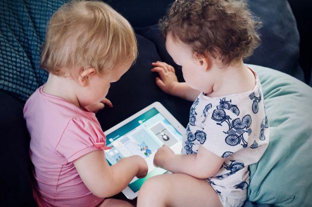 Як встановити межі, щоб не нашкодити здоров'ю малюка?