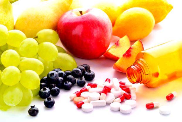 78_vitamini-dlja-zhinok-pislja-50-rokiv.jpeg (39.47 Kb)