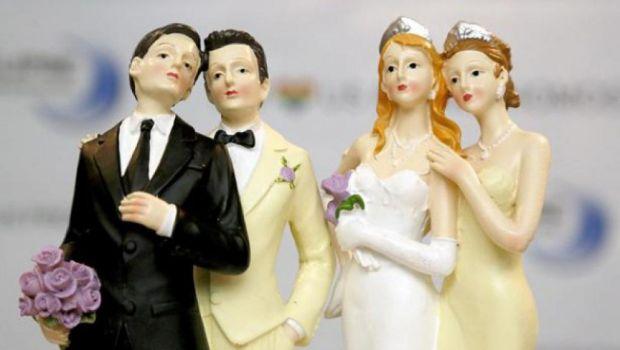 Завдяки генетикам, які зробили надзвичайно унікальний прорив в медицині, одностатеві пари отримали можливість мати власних дітей.