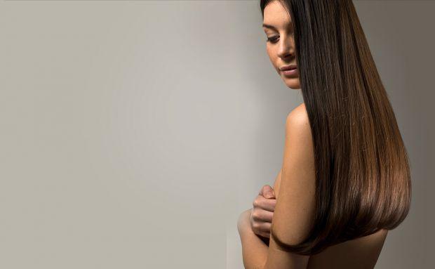 Здорове волосся зростає у середньому на 1-1,5 см в місяць. І від цього нікуди не дінешся. Так уже розпорядилася матінка природа. І не вірте рекламі! З