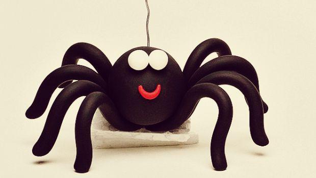 За словами вчених, якщо ви боїтеся павуків, змій і тарганів - така реакція є показником хорошого здоров'я.
