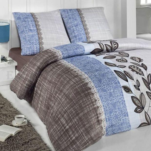 Багато хто обдумує, яке простирадло буде ідеальним для спальні. Придбати якісний продукт часто дуже важко - потрібно пам'ятати про вибір правильної тк