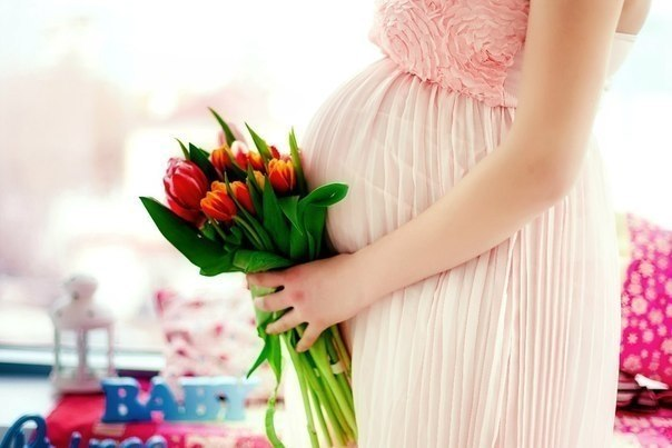 Сучасна наука і медицина переконані, що будь-яка жінка може сама вплинути на стать свого малюка.
