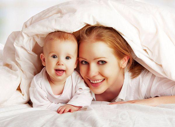 Опубліковані наукові дослідження довели, що у батьків є улюбленці серед дітей. Мами більше тягнуться до доньок, а тати – до синів.
