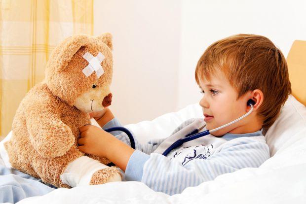 Дуже часто мами, знаючи як лікувати основні дитячі недуги, не можуть зрозуміти в чому причина, що викликає дерматит чи інші алергічні реакції? Повідом