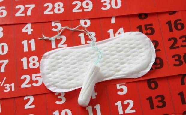 Коли настане перша менструація після пологів - детальніше читайте в матеріалі.