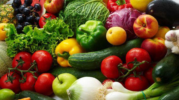Зелені листові овочі допоможуть запобігти макулярній дегенерації - провідну причину розвитку сліпоти. Як зазначає