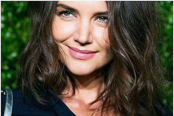 Думки експертів про те, як часто варто стригти волосся, повідомляє сайт Наша мама.