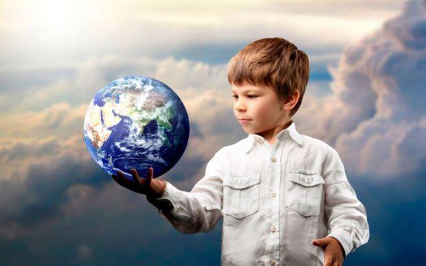 7592_child-responsibility_clickni.jpg
