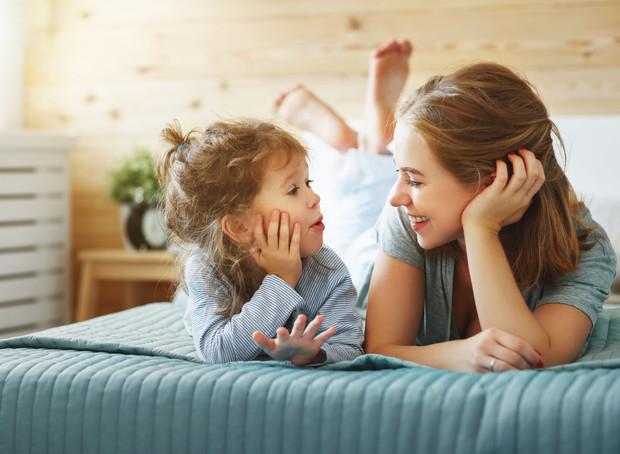 Що можуть зробити батьки?