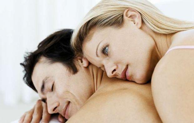 Регулярне статеве життя - важливий показник здоров'я.Ось список лікарських спеціальностей, які передбачають, що питання на інтимні теми в кабінеті лік