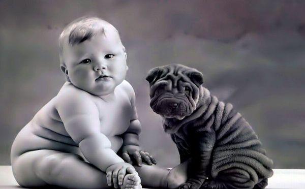 ВООЗ називає дитяче ожиріння однією з головних проблем охорони здоров'я. Розповідаємо чому сучасні діти товстіють, і як цьому перешкодити.Як запобігти