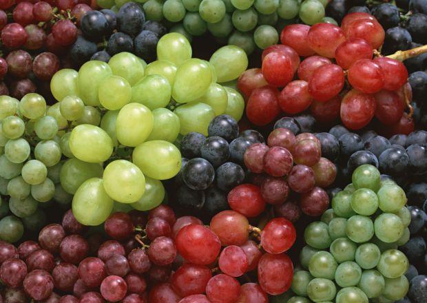 Виноград - це джерело різних речовин, необхідних для нормального функціонування організму. Детальніше читайте далі.