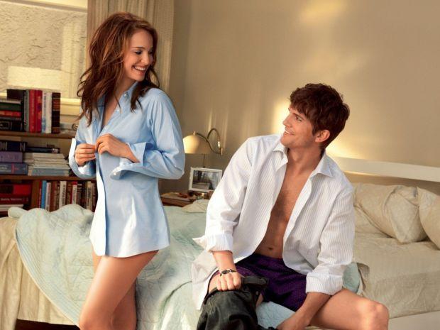Існує думка, що чоловіків дуже легко завести, і в ліжку вони невибагливі. Однак насправді певні речі в поведінці потенційної партнерки можуть відштовх