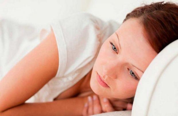 Американські вчені з Каліфорнійського університету озвучили невтішну статистику про вагітність.