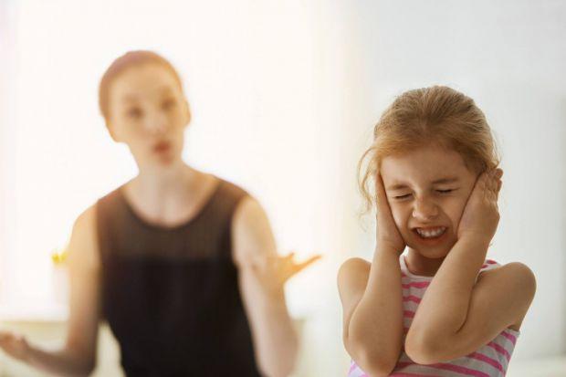 Звісно, іноді у батьків і дітей виникають непорозуміння, це нормально і у цьому немає нічого дивного. Проте, постійні конфлікти - це проблема, яку пот