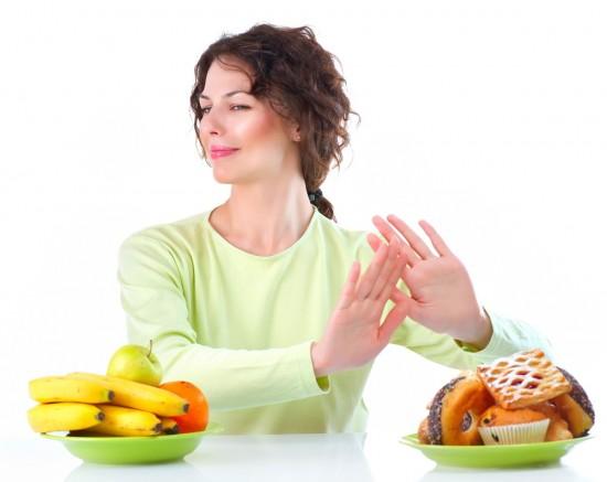 Багато дівчат хочуть схуднути, але нічого для цього не роблять. Треба знати, як правильно себе заставити схуднути, отримати мотивацію і тоді буде резу