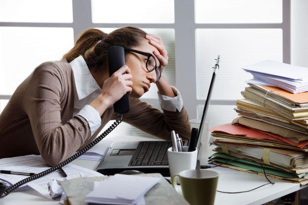 7668_acne-stress-office-skin-problems-beautyfresh.jpg (43.79 Kb)