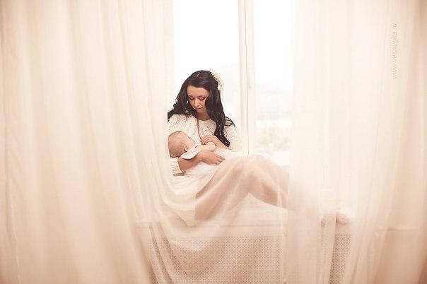 Дитячий лікар розповість, як правильно доглядати за пупковою раною немовлят.