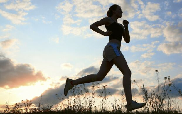 Вчені з Університету Брігама Янга в США встановили зв'язок між бігом і поліпшенням пам'яті. Дослідження на цю тему опубліковано в журналі