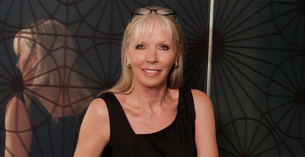 Лінда Мередит, особистий косметолог Мадонни і Гвінет Пелтроу, впевнена, що вибирати засоби для догляду за обличчям потрібно не по типу шкіри, а по її