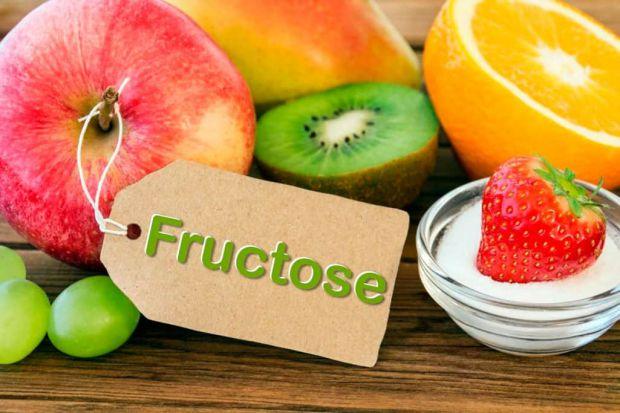 Чому і чим фруктоза шкідлива - читайте далі.