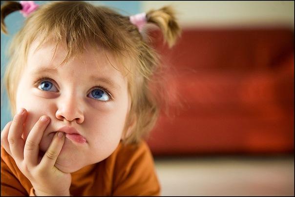 Право на допомогу по догляду за дитиною має один із батьків, усиновлювач, опікун, дідусь, бабуся або інший родич, який фактично здійснює догляд за дит