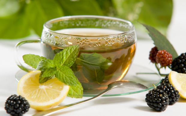 7701_fruits_food_green_tea_1920x1200_46965.jpg (36.71 Kb)