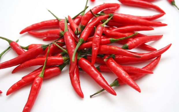 7711_perec-chili.jpg (38.33 Kb)