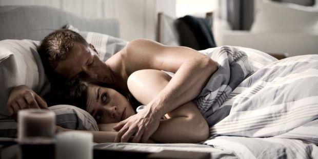 Якщо у вас секс завжди відкладається на потім або він взагалі відсутній, то потрібно почати переживати...